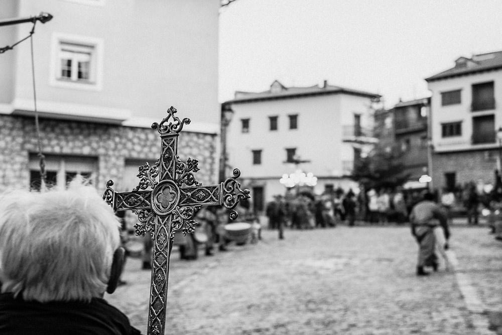 Fotografo_FedeGrau_Aragon_Spain_17.jpg