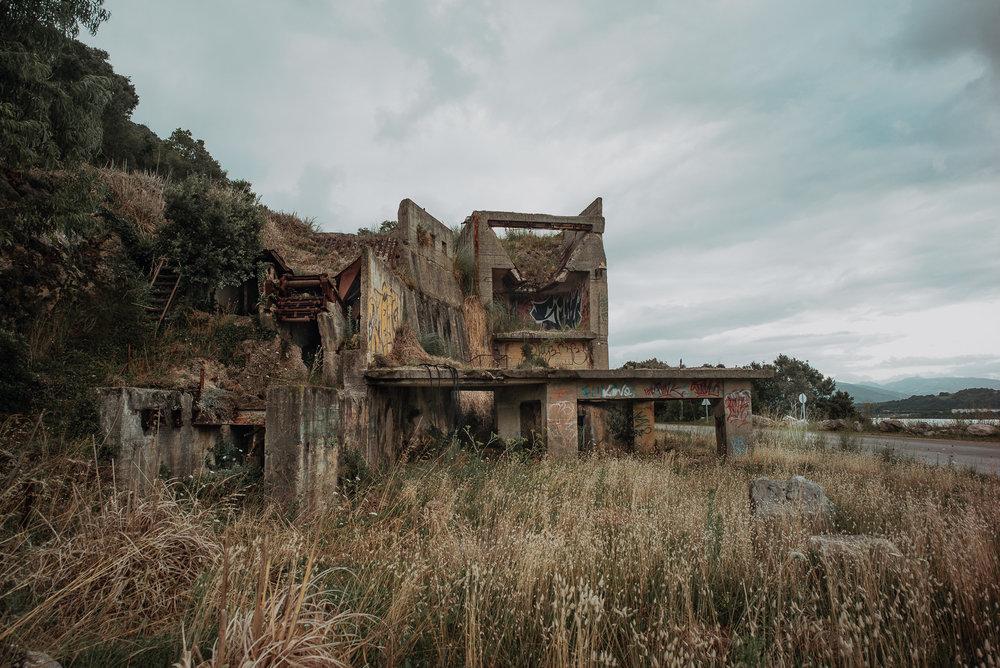 Fotografo-FedeGrau-Visions_in_Ruins-04.jpg