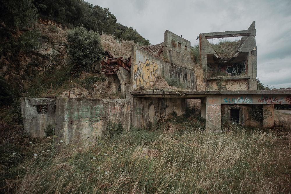 Fotografo-FedeGrau-Visions_in_Ruins-05.jpg