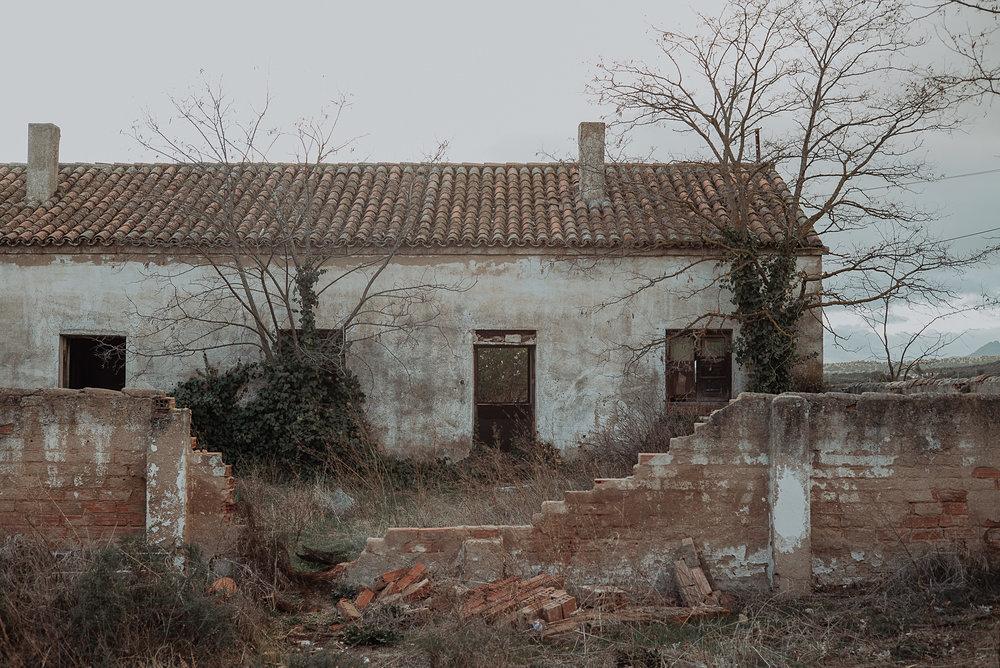 Fotografo-FedeGrau-Visions_in_Ruins-06.jpg