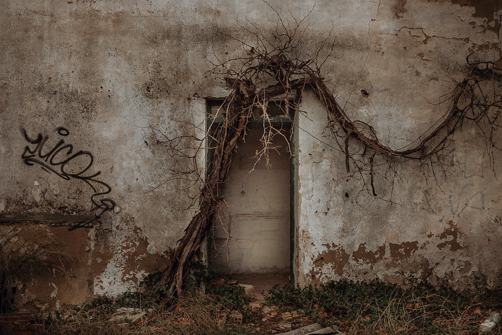 Fotografo-FedeGrau-Visions_in_Ruins-18.jpg
