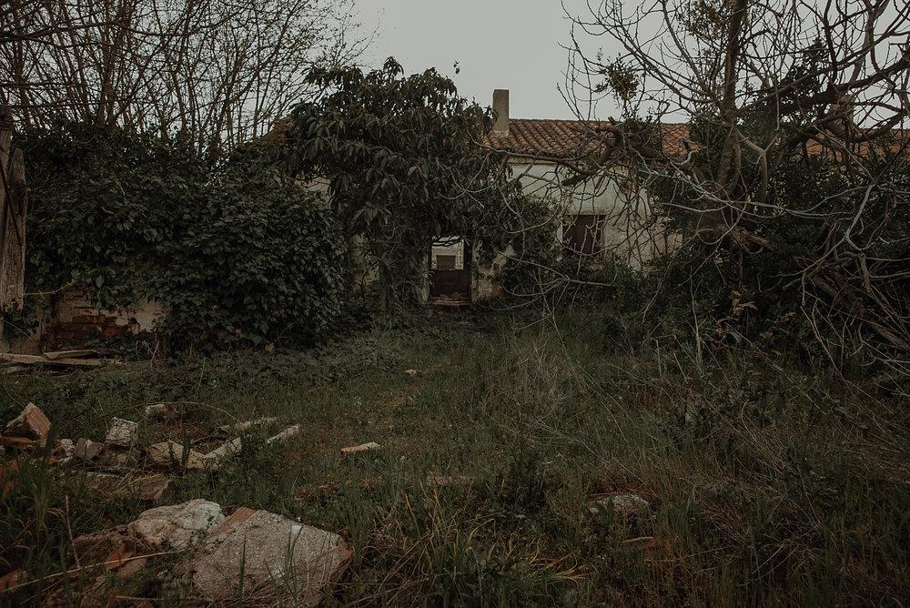 Fotografo-FedeGrau-Visions_in_Ruins-17.jpg