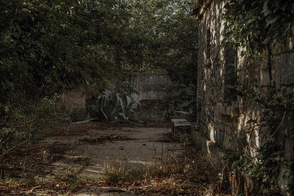Fotografo-FedeGrau-Visions_in_Ruins-19.jpg