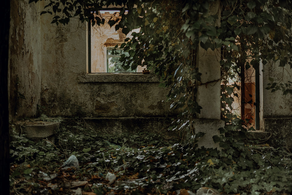 Fotografo-FedeGrau-Visions_in_Ruins-20.jpg
