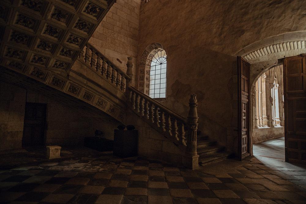 Fotografo-FedeGrau-Silent_Inside-10.jpg