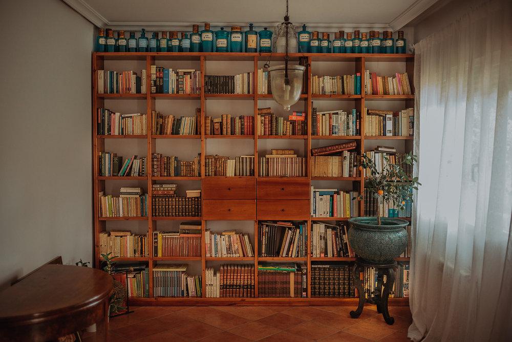 Fotografo-FedeGrau-Silent_Inside-07.jpg