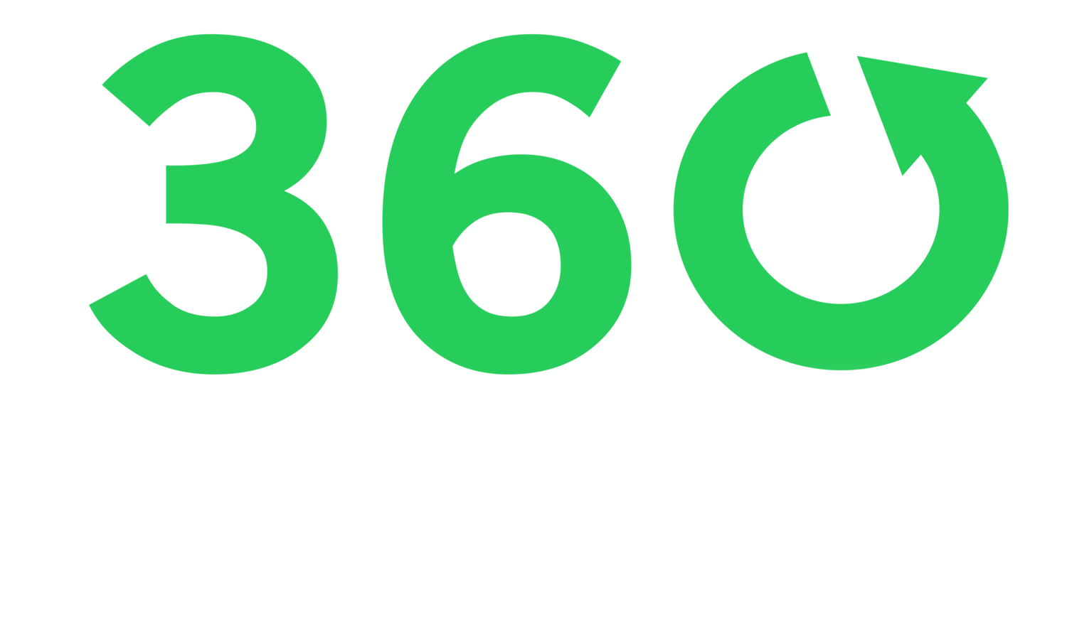 360FOTO photography studio