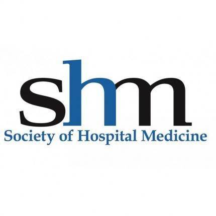 Hospital Medicine Blog
