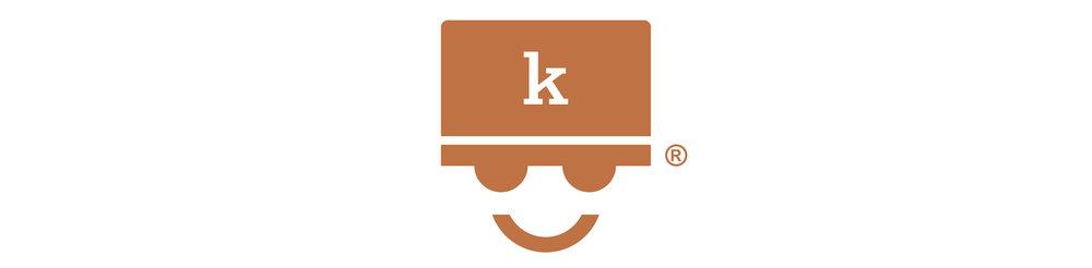 Kepi Kozy, Kepi Dock, Kepi Swaddle, Shop Kepi, World's Safest Swaddle