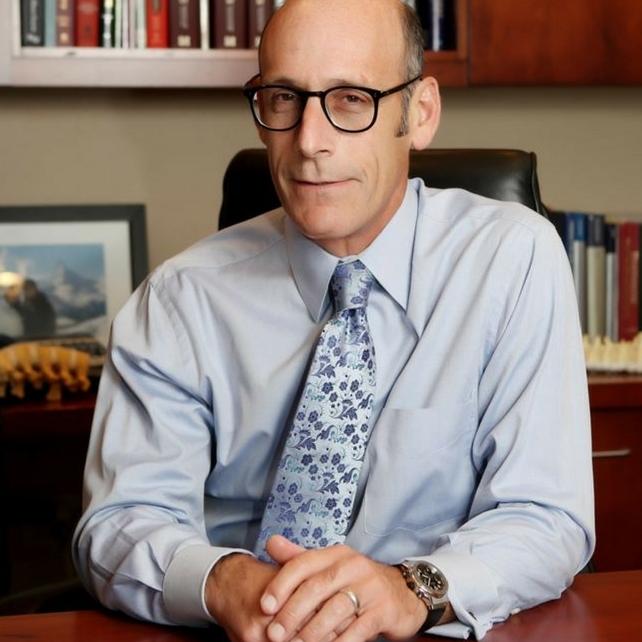 DR. CARY ALBERSTONE, MD - NEUROSURGEON