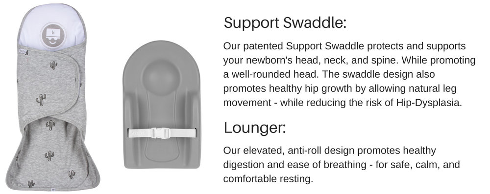 Support Swaddle_.jpg
