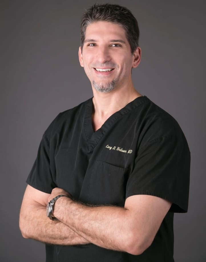 Dr. Cary Nelson, MD is a practicing Family Physician. He is affiliated with the Torrance Memorial Hospital Center. Dr. Nelson is board certified for Family Medicine by the American Board of Medical Specialties.