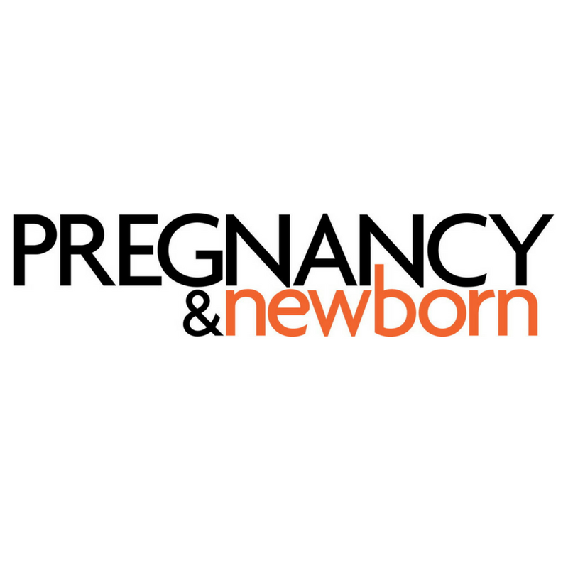 Pregnancy_And_New_Born_Logo.jpg