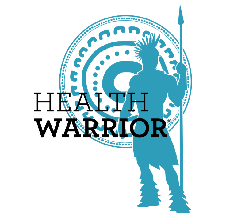 Health Warrior Logo.png