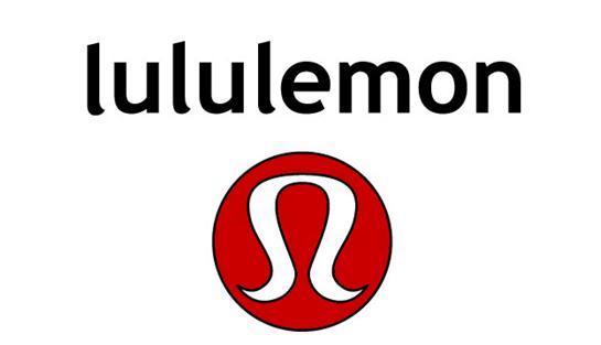 LULU-Logo.jpg