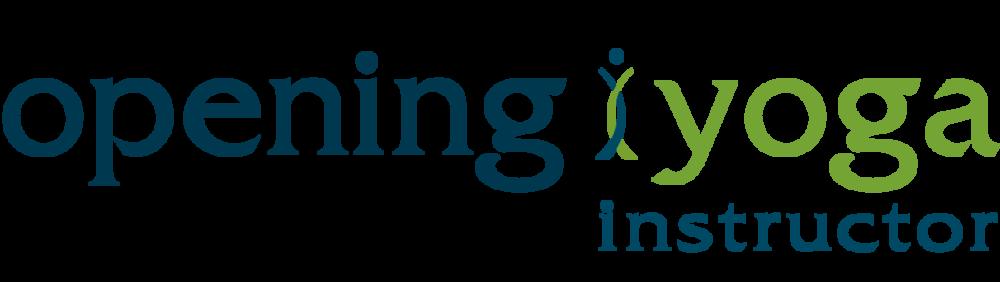 opening-yoga-instructor-logo-II.png