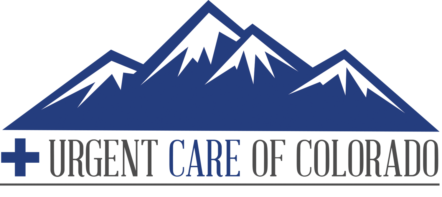 Urgent Care of Colorado