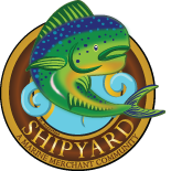 shipyard logo cp.png