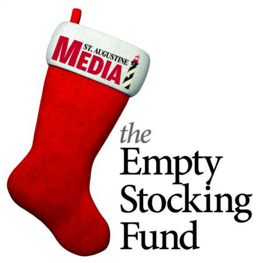 Empty Stocking Fund.png