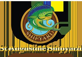 Shipyard Logo - 200.png