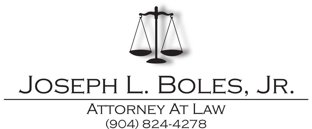 JLBoles_Logo (1).jpg