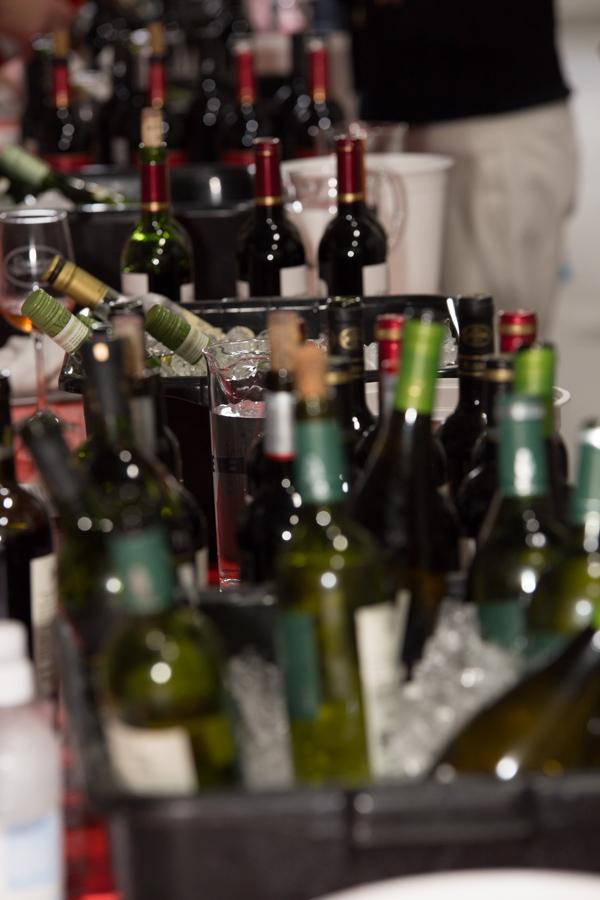 2356 Spanish Wine Festival 2017-Hird,J.jpg