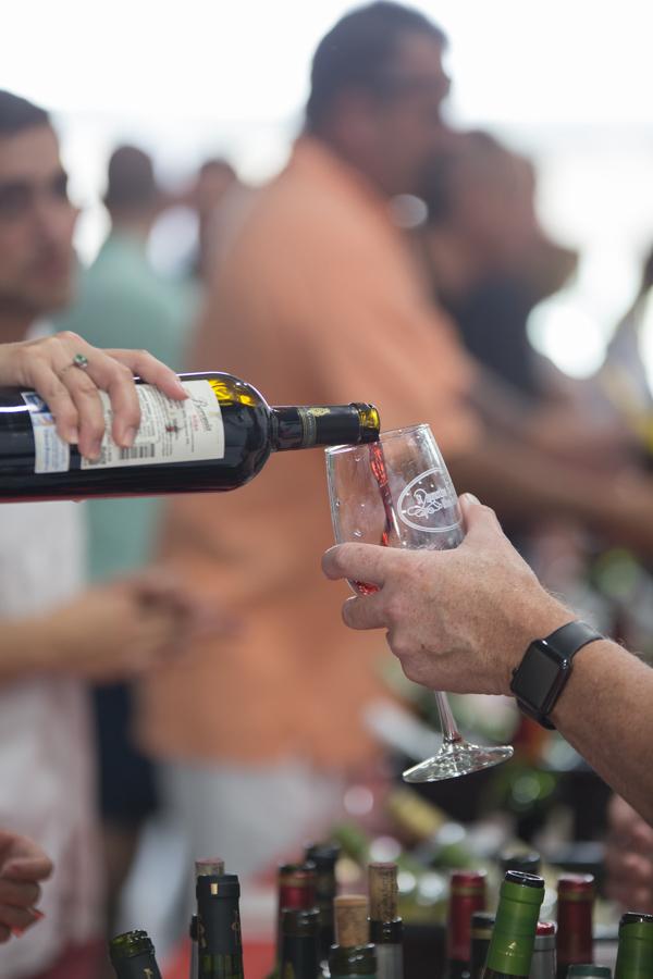 2374 Spanish Wine Festival 2017-Hird,J.jpg