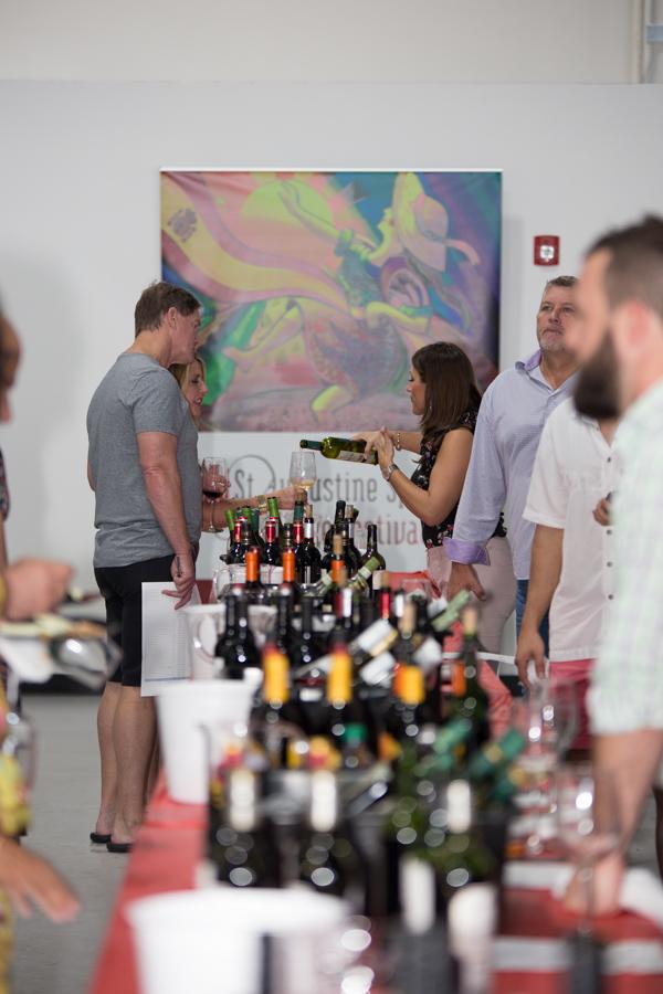2377 Spanish Wine Festival 2017-Hird,J.jpg