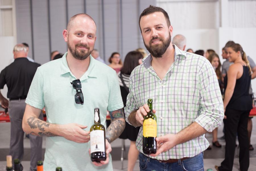2486 Spanish Wine Festival 2017-Hird,J.jpg