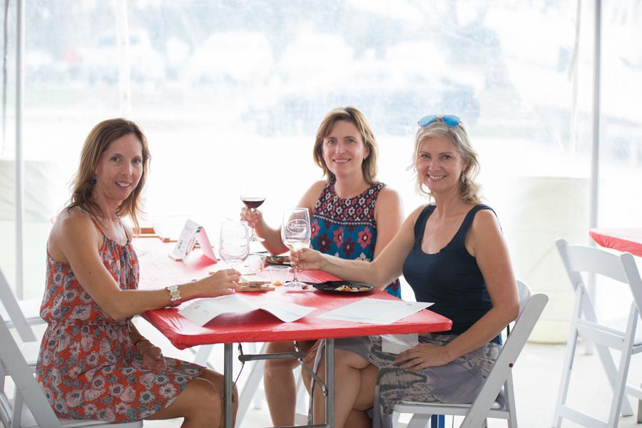 2423 Spanish Wine Festival 2017-Hird,J.jpg
