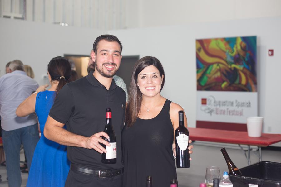 2564 Spanish Wine Festival 2017-Hird,J.jpg