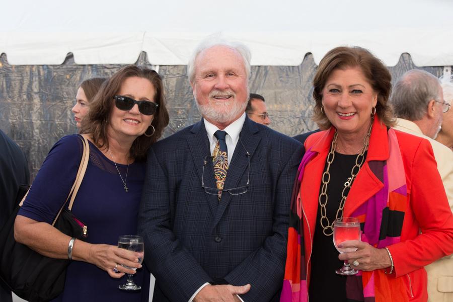 1558 Spanish Wine Festival 2017-Hird,J.jpg