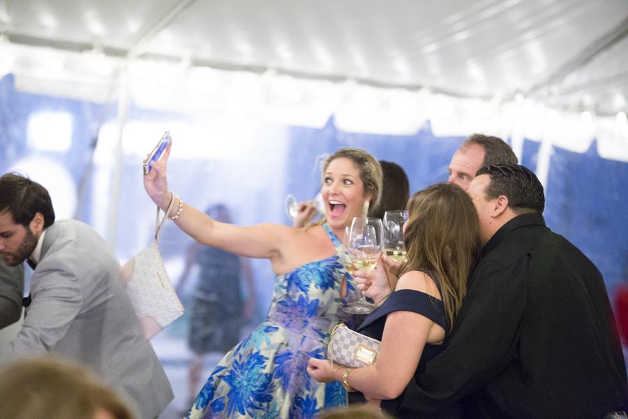 1737 Spanish Wine Festival 2017-Hird,J.jpg