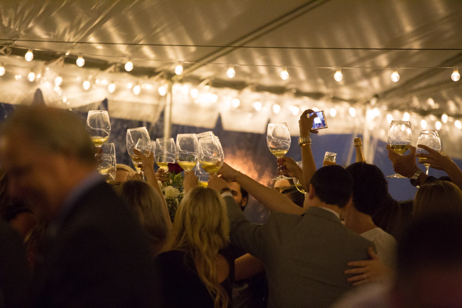 1736 Spanish Wine Festival 2017-Hird,J.jpg