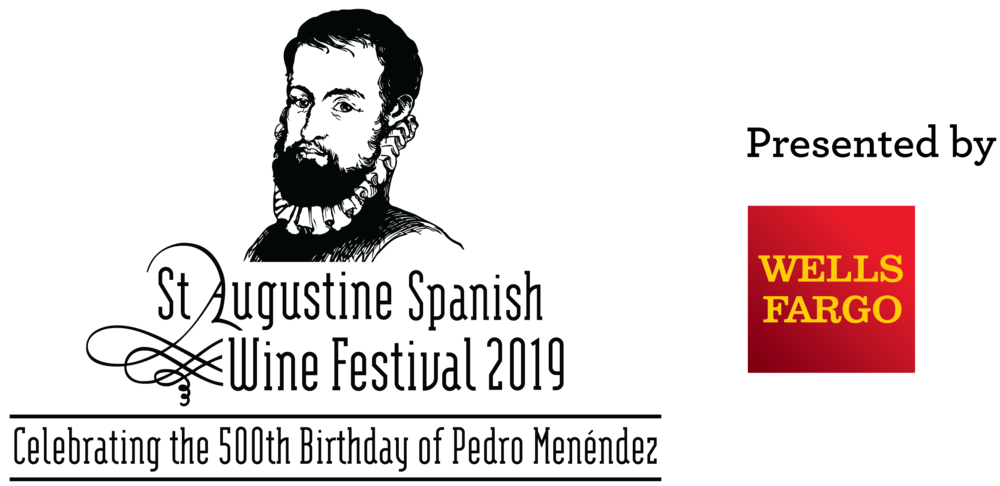 Events — St  Augustine Spanish Wine Festival