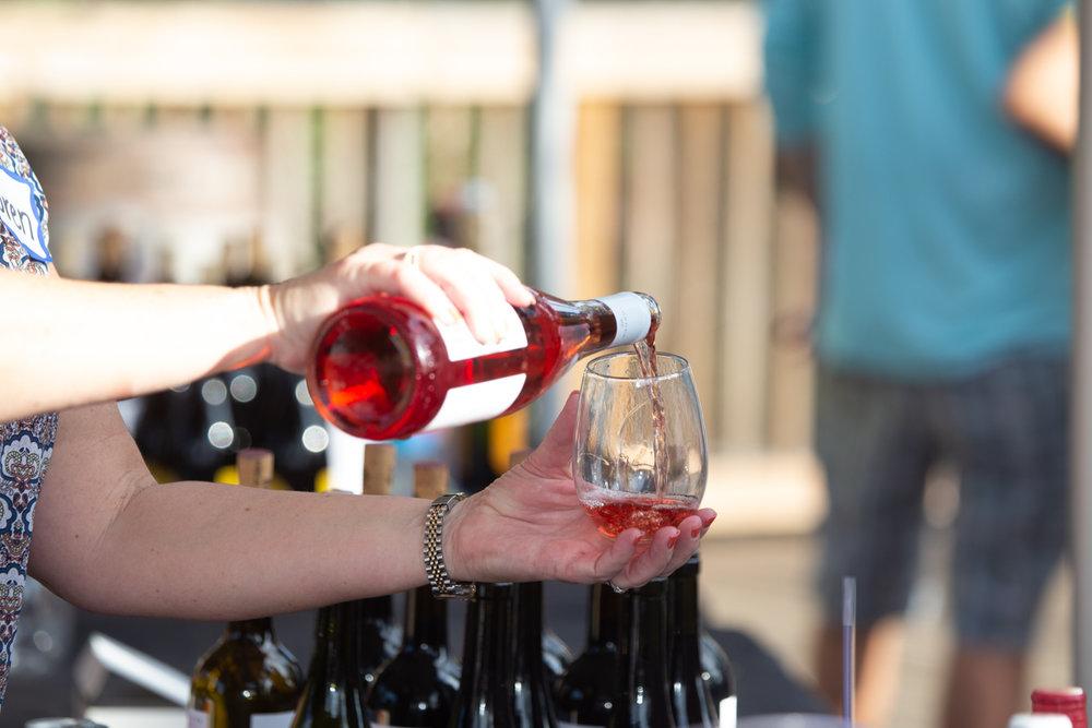 2019 Spanish Wine Festival-334.jpg