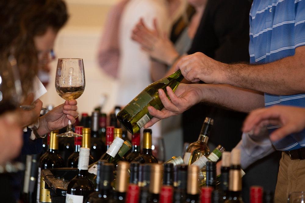 2019 Spanish Wine Festival-Hird,J-2008.jpg