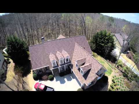 About Peachtree Restorations