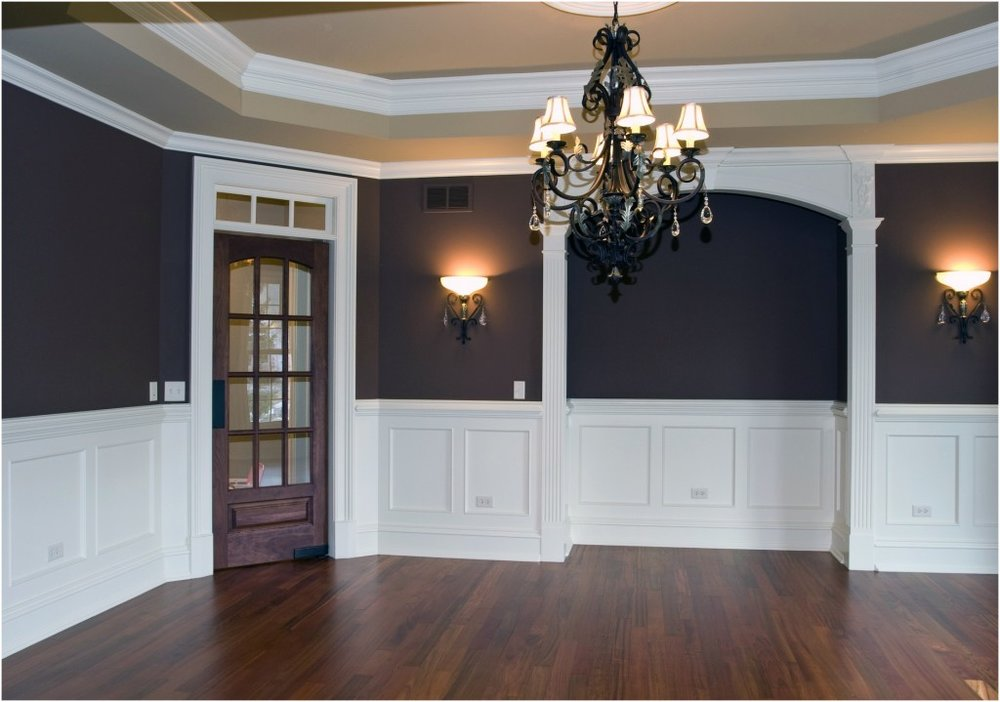 Interior Painting Contractor Ga