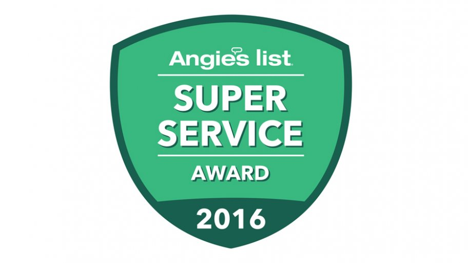 "Peachtree Restorations Earns Esteemed 2016 Angie's List Super Service Award - Peachtree Restorations has earned the home service industry's coveted Angie's List Super Service Award, reflecting an exemplary year of customer service to members of the local services marketplace and consumer review site in 2016.This achievement is particularly significant as Angie's List experienced unprecedented member growth in 2016. More than 1.6 million consumers, many of whom were eager to quickly hire highly qualified service pros, joined Angie's List after the company added a new, free membership tier.""Companies that can meet higher demands without missing a beat in their exemplary performance standards truly do stand apart from their peers,"" said Angie's List Founder Angie Hicks. ""Only a fraction of the roofing companies in the Atlanta market were able to do it.""Angie's List Super Service Award 2016 winners have met strict eligibility requirements, which include an ""A"" rating in overall grade, recent grade, and review period grade. The SSA winners must also be in good standing with Angie's List, pass a background check and abide by Angie's List operational guidelines."