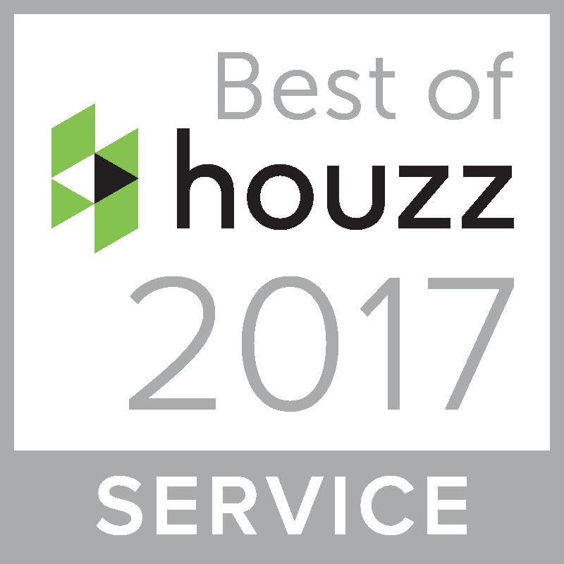 "Peachtree Restorations x Best of Houzz 2017! - Houzz Inc., the leading platform for home renovation and design, today announced the community's picks for Best Of Houzz 2017, a homeowner-to-homeowner guide to the top home builders, architects, interior designers, landscape pros and other residential remodeling professionals on Houzz from cabinetry or roofing pros to painters.""We are so pleased to award Best of Houzz 2017 to this incredible group of talented and customer-focused professionals,"" said Liza Hausman, vice president of Industry Marketing for Houzz. ""Each of these businesses was singled out for recognition by our community of homeowners and design enthusiasts for helping to turn their home improvement dreams into reality."