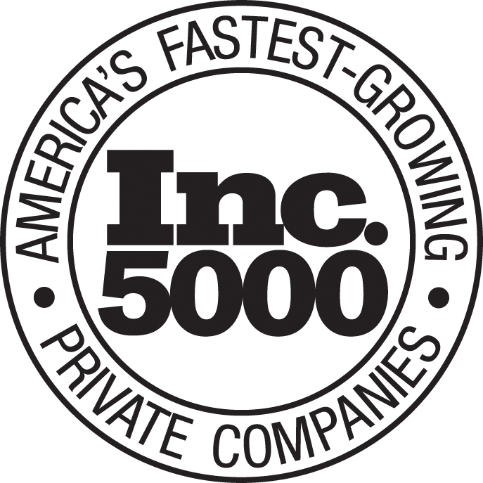 We Made The 2017 Inc. 5000! - This year we had the great privilege of being ranked #523 of the fastest growing privately owned companies in the United States! For a business or our size, making the Inc 5000 is similar to making Forbes. It is a true honor and testament to our entire teams dedication. To our wonderful staff at all locations, thank you for your all of your hard work and for always keeping our customers first. Without wonderful clients we wouldn't be able to do what we love so we also want to say thank our clients for allowing us the opportunity to be your go to contractor. We refer to ourselves as Team PR, and If we have performed a service for you, you are part of our team. So this nomination is at much for you as it is for us.Thank YouMichael Johnson (CEO)