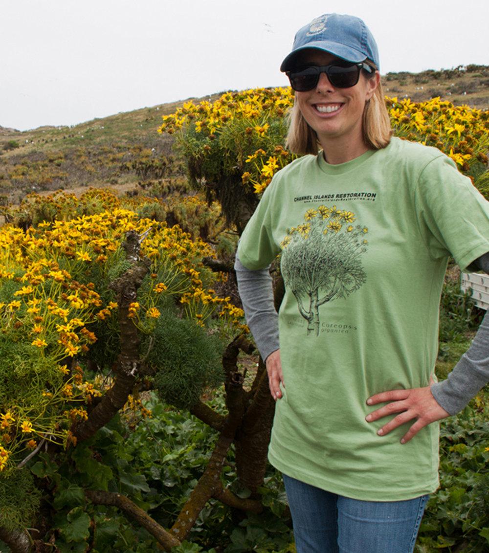 Anacapa Coreopsis shirt.jpg
