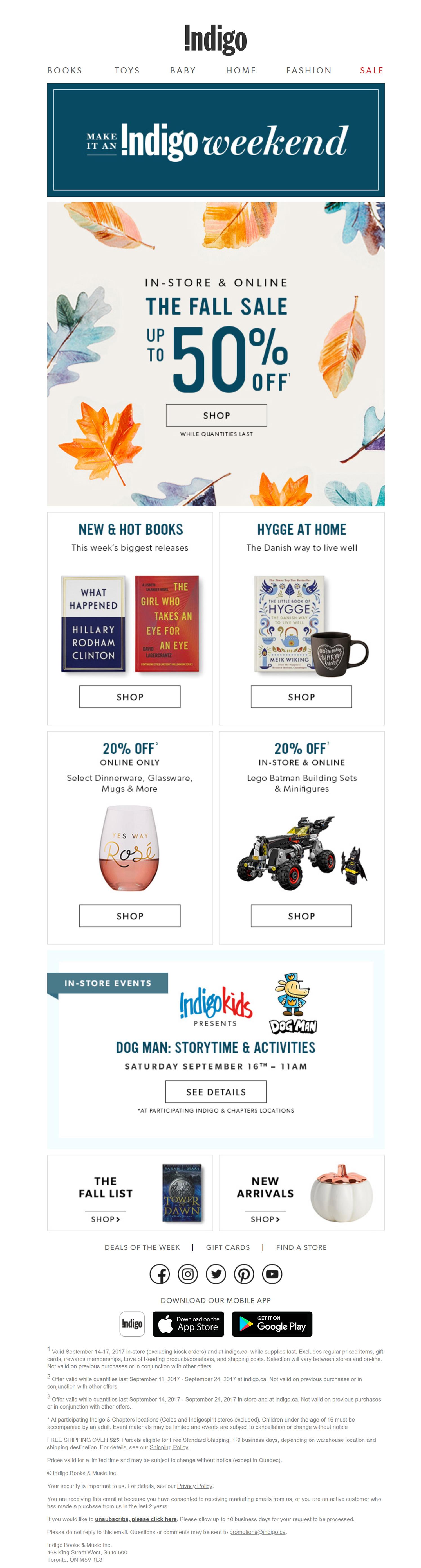 461f30000f7d screencapture-milled-indigo-books-music-fall-sale-save-