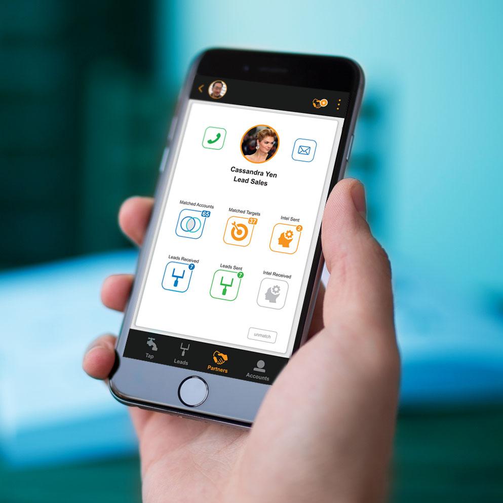 partnertap-phone-2.jpg