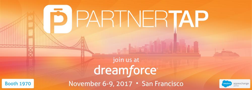 dreamforce_meeting_banner_.png