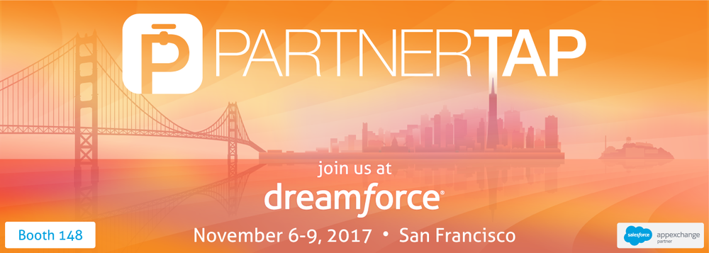 dreamforce__meeting_banner_2B.png