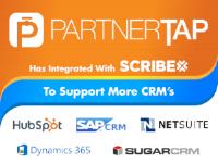 partnertap_scribe_4-3-ratio.png