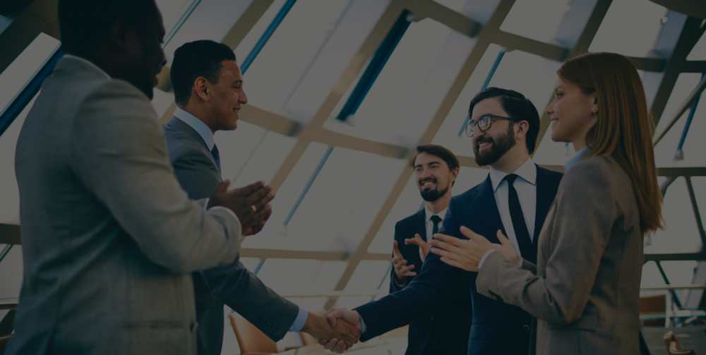 PartnerTap for Microsoft Azure - Microsoft Azure has built an extensive ecosystem of partners—helping to grow their businesses with your cloud marketplace. PartnerTap can help you transform your channel from reselling to co-selling.