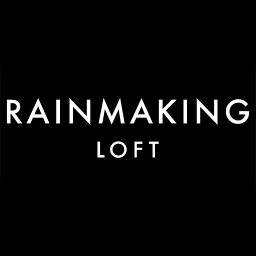 Rainmaking Loft is a coworking space for tech startups, located in the vibrant, historic St Katharine Docks. We are proud to be a major player in supporting this dynamic area as the new up and coming 'Tech Hub'.
